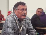 Algirdo Venskaus/waska.lt nuotr/Stasys Brundza