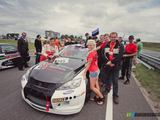Artas Racing komanda