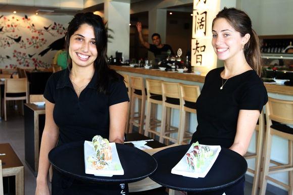 123rf.com nuotr./Tel Avive kultūrų ir rasių miainys