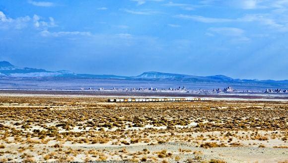 123rf.com nuotr./Traukys Vakarų pakrantėje JAV primins indėnų ir pirmųjų naujakurių laikus.