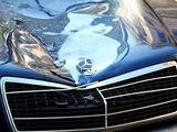 Artūro Zuoko nuotr./Meras Artūras Zuokas meta iššūkį neleistinose vietoje automobilius statantiems žmonėms