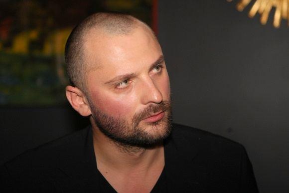 Juliaus Kalinsko/15 minučių nuotr./Mantas Petruakevičius