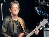 Scanpix nuotr./JAV atlikėjas Lou Reedas