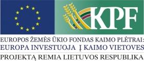 Logotipas/KRF logotipas