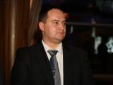 BTV generalinis direktorius Liutauras Elkimavičius