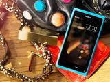 """""""Nokia"""" nuotr./Išmanusis telefonas """"Nokia N9"""""""