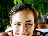 Wikimedia.org nuotr./Lisa Brennan-Jobs
