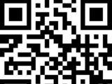 15min.lt nuotr./Šiame QR kode užšifruota nuoroda į šį straipsnį.