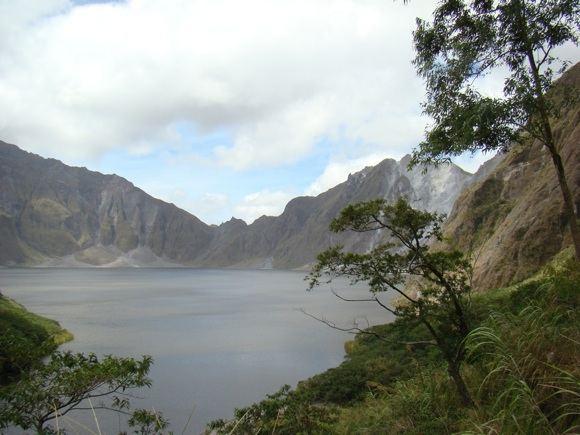 A.Afanasjev nuotr./Salose galima rasti pasakiakų gamtos kampelių