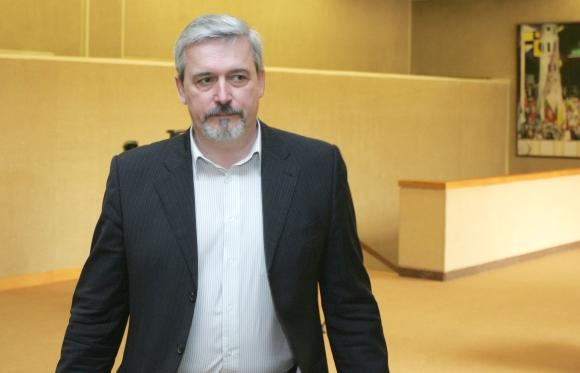 Erikas Tamašauskas