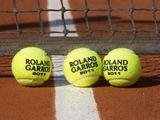 """""""Scanpix"""" nuotr./Moterų tenisas"""