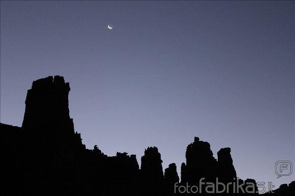 MM alpinistų nuotr./Vakaras tarp Fiaerio bokatų