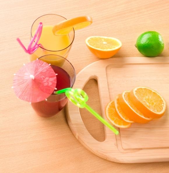 Pakaitintas sultis reikėtų iškart išgerti ir antrąsyk jų nebešildyti.