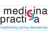 Medicina practica nuotr./Medicina practica