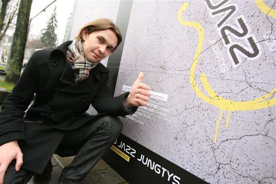 Julius Griškevičius