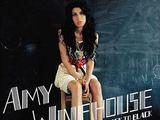 "wikimedia.org nuotrauka/2006 metų Amy Winehouse albumo ""Back to Black"" viršelis"