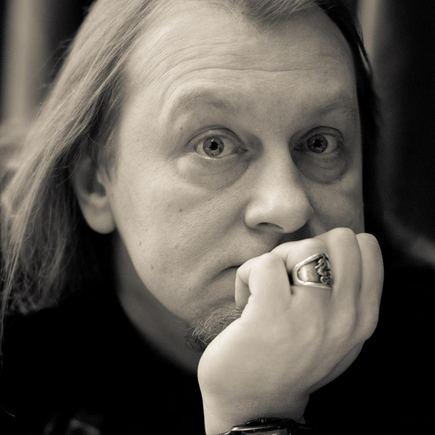 Martyno Siruso nuotr./Povilas Meškėla