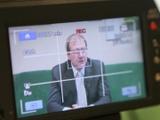 Juliaus Kalinsko/15 minučių nuotr./Konferencijos akimirka