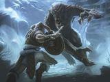 """""""Bethesda Game Studios"""" nuotr./Žaidimas """"Elder Scrolls V: Skyrim"""""""