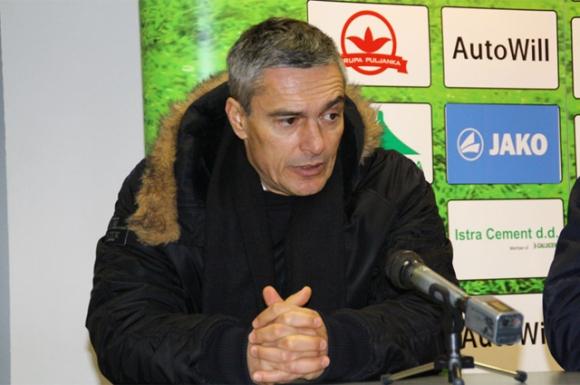 Damiras Petravičius