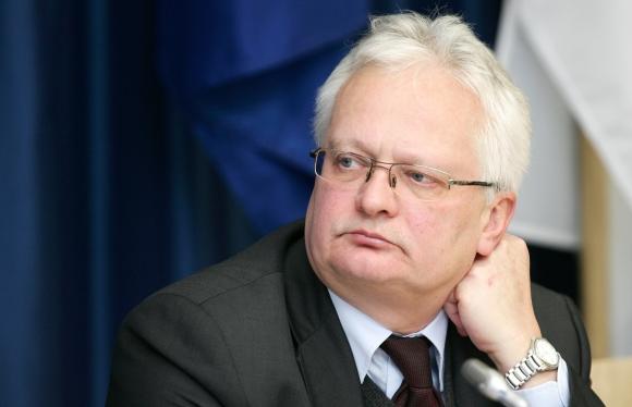 Giedrius Čekuolis