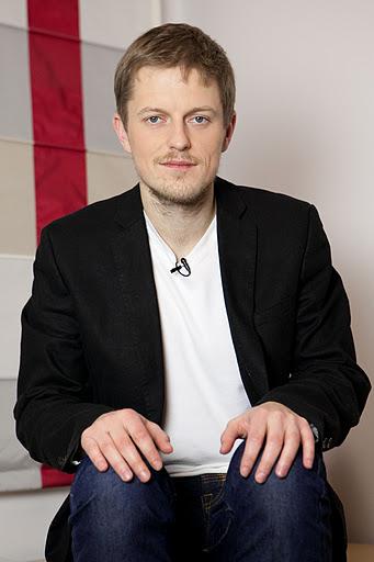 Karolis Jachimavičius