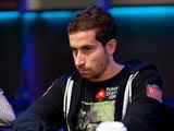 pokerstarsblog.com nuotr./Jonathanas Duhamelis