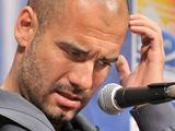 """AFP/""""Scanpix"""" nuotr./Pepas Guardiola"""