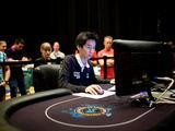 pokersarsblog.com nuotr./Randy Lew