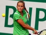 tenis.sport24.pl nuotr./Justina Mikulskytė