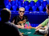 pokerstarsblog.com nuotr./ElkY