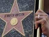 AP/Scanpix nuotr./Jennifer Aniston žvaigždė