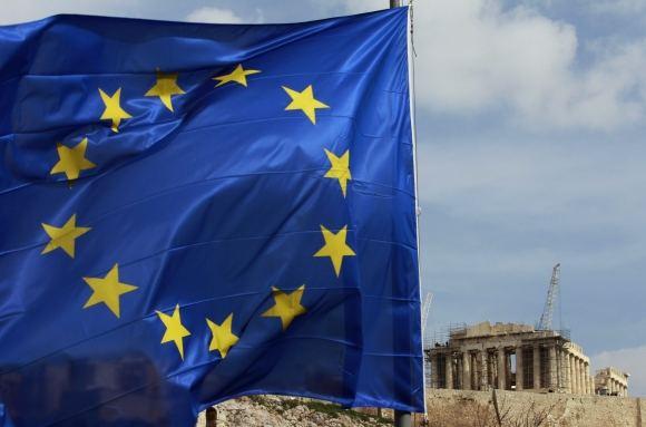 Artėja Lietuvos pirmininkavimas ES.