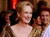 """Reuters""/""Scanpix"" nuotr./Meryl Streep"