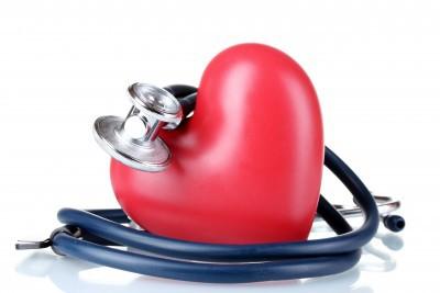 123rf.com nuotr./Širdis