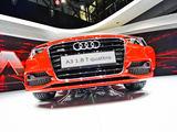 "Andriaus Lauciaus nuotr./""Audi A3"""