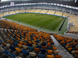 Reuters/Scanpix nuotr./Lvov stadium of 30,000 seats