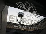 Reuters/Scanpix nuotr./Poland's National Stadium