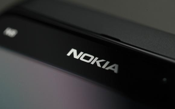 """""""Nokia"""""""