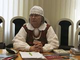 Aurelijos Kripaitės/15min.lt nuotr./Klaipėdos apskrities gidų gildijos pirmininkė Zita Petruškevičiūtė.