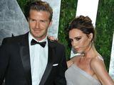 """Scanpix"" nuotr./Davidas Beckhamas ir Victoria Beckham"