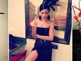 Asmeninio archyvo nuotr./Rihanna