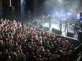 Tiesa.com nuotr./Marijono Mikutavičiaus koncertas Londone