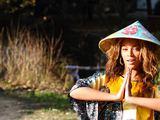 Kadrai ia Beyonce.tumblr.com/Beyonce pavieaino asmenines nuotraukas