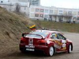 """domas.lt/""""Rally Masters Show 2012"""""""