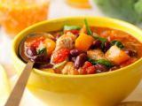 Shutterstock nuotr./Aatrus mėsos troakinys
