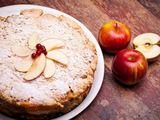 Shutterstock nuotr./Varakėtis su obuoliais