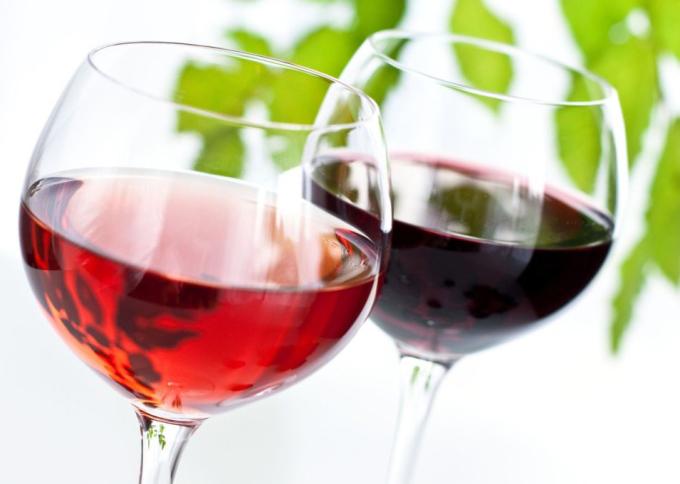 raudonojo vyno nauda sergant hipertenzija hipertenzija ir deguonies badas