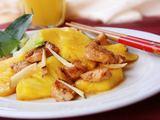 Fotolia nuotr./Viatiena su ananasais