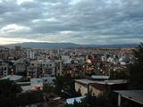 """Keliautojų nuotr./""""Gruzija 2012"""". Keliautojų nuotykiai Tbilisyje"""